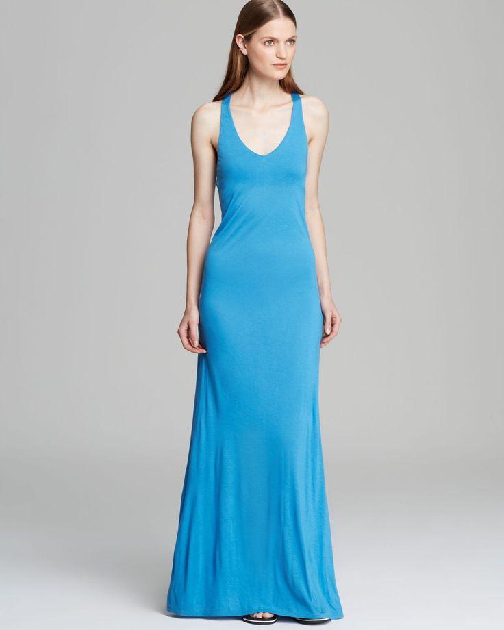 vince-black-maxi-dress-racerback-maxi-dresses-