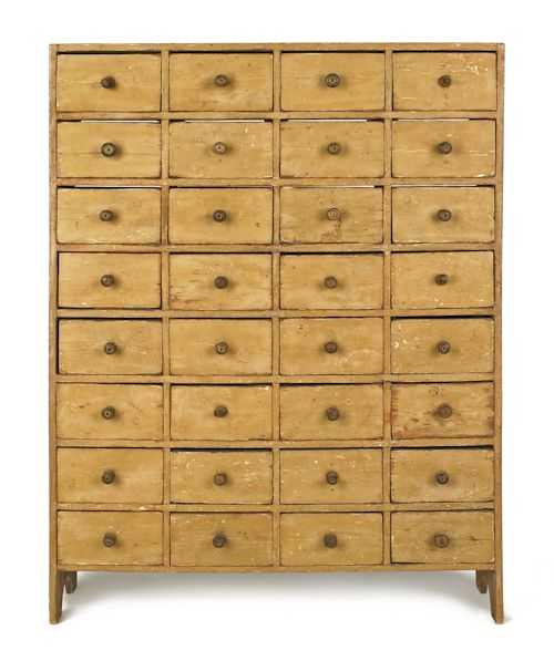 Les 82 meilleures images du tableau meuble de m tier for Meuble cabinet industriel