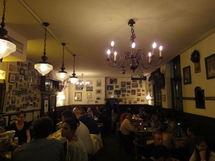 Best places to dinner in Cologne | #mydesignagenda #bestdesignevents #immcologne