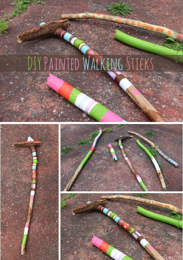 196 best images about classroom camp out on pinterest for Outdoor crafts for camping