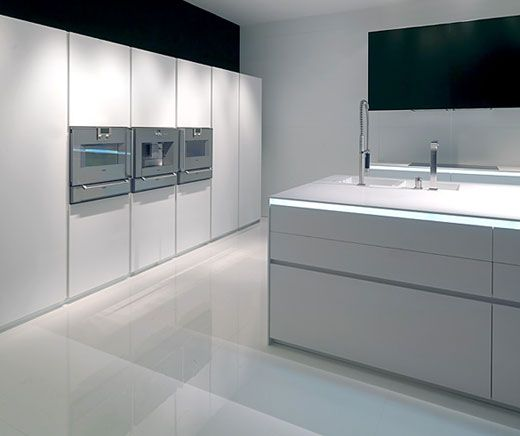 136 Best Images About Gaggenau On Pinterest