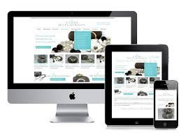 website layout examples - Google Search