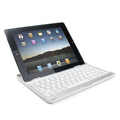 This site has so many neat things and it is cheap, cheap, cheap!                    http://www.miniinthebox.com/fr/clavier-sans-fil-bluetooth-en-aluminum-avec-cable-de-chargement-usb-pour-ipad-blanc_p279390.html