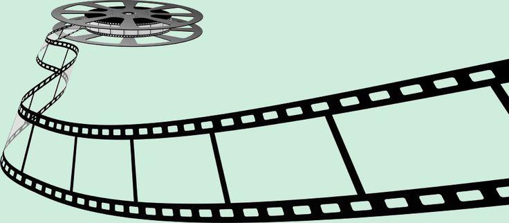 movie film | Index of /home/ba5095/Filmstreifen
