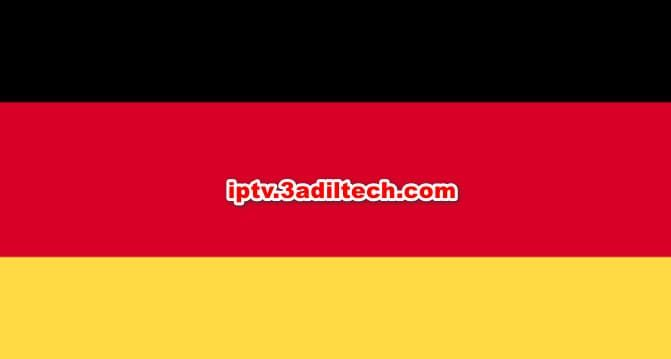 iptv m3u germany url,iptv m3u germany 2018, iptv m3u germany