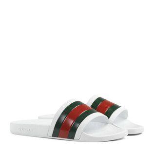 Chaussures De Sport Garnis De Pointes-ferragamo - Noir Salvatore 8rjEWK5m