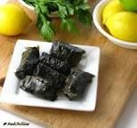 Image result for dolma whole food