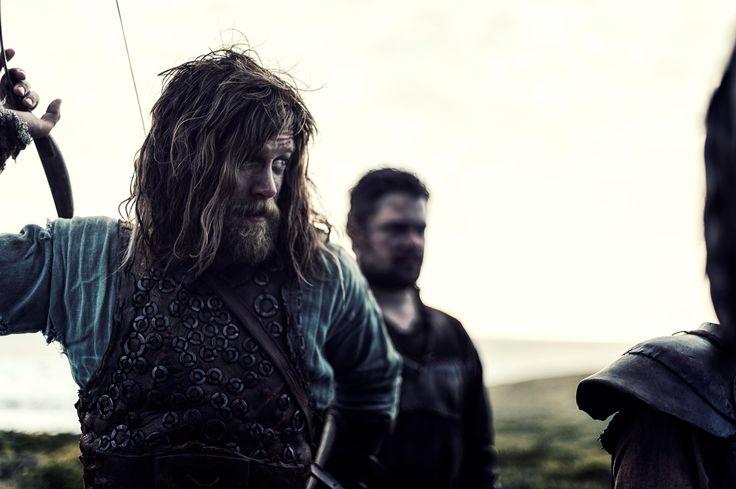 northmen a viking saga wallpaper: images, walls, pics - northmen a viking saga category