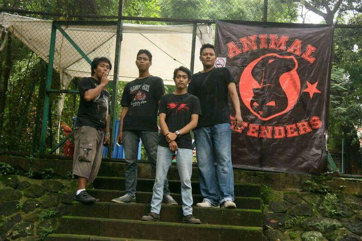 Team.....