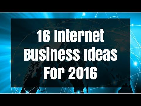 9 best India Small Business Ideas images on Pinterest Business