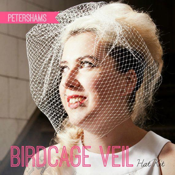 17 Best Ideas About Birdcage Wedding On Pinterest