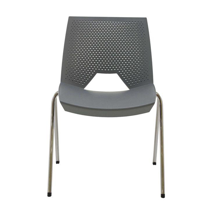 M s de 25 ideas incre bles sobre precio de sillones en - Sillones orejeros precios ...