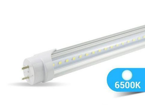 Installing LED tube is a great way to save money on electricity. You cannot directly install LED tubes in an existing fluorescent fixture. First of all, you have to make some simple modifications to properly install the tubes to the fixture. LED tubes are cost effective and energy efficient. Cost saving LED tube offer brighter light with lower heat.