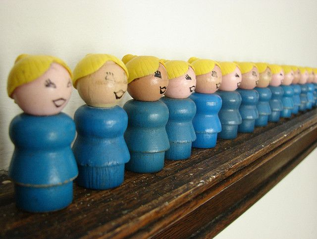 Little people! I had these!!: Fisher Price Toys, Mr. Price, Little People, Childhood Memories, Schools Buses, Plays Schools, Vintage Fisher Price, Collection, Wooden Mom