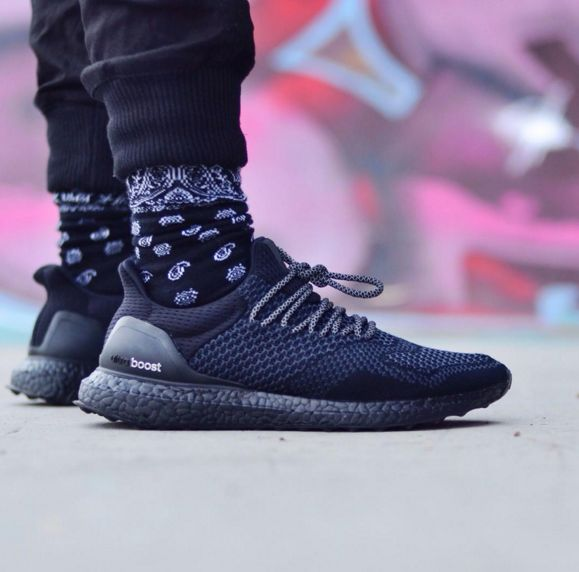 adidas shoes women ultra boost adidas yeezy boost 350 pirate black laces