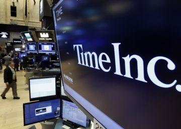 Time Inc. se vende por 2.800 millones al grupo Meredith y los magnates conservadores Koch