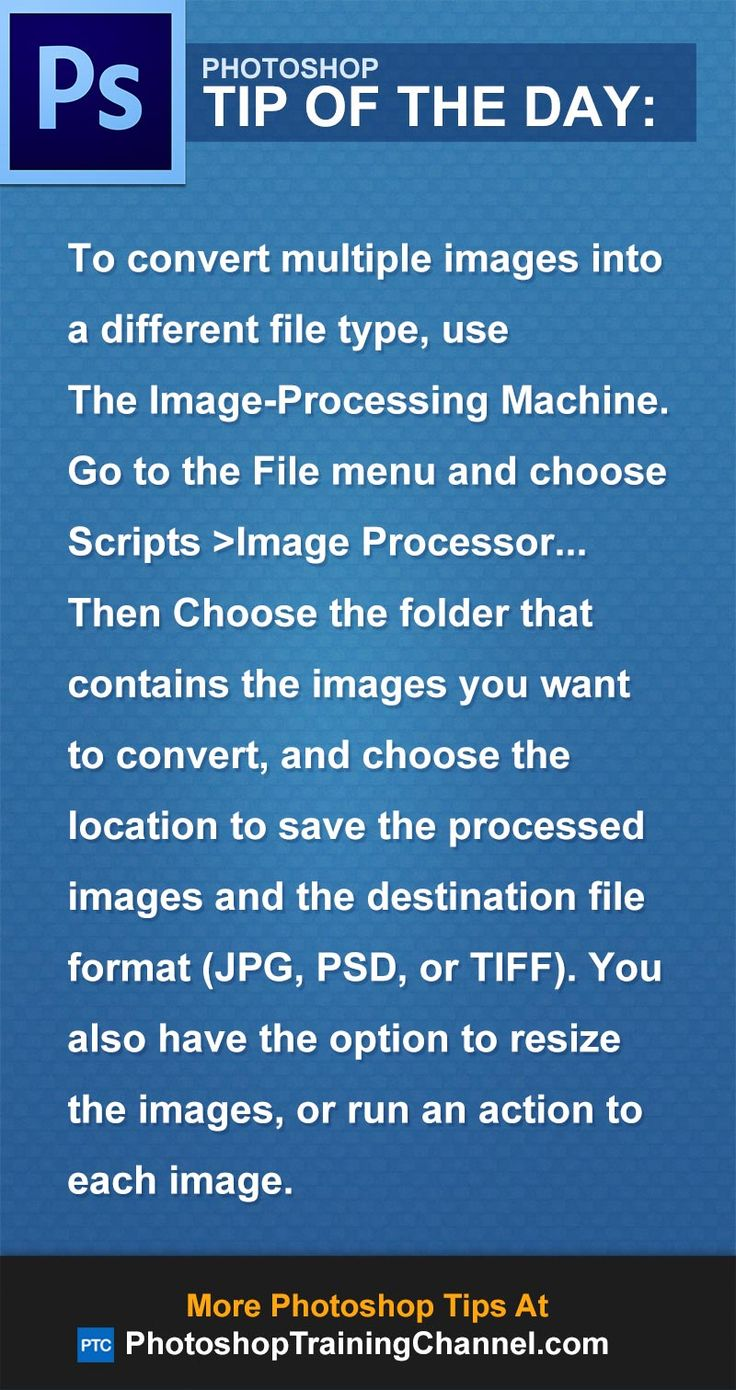 save multiple files as pdf photoshop