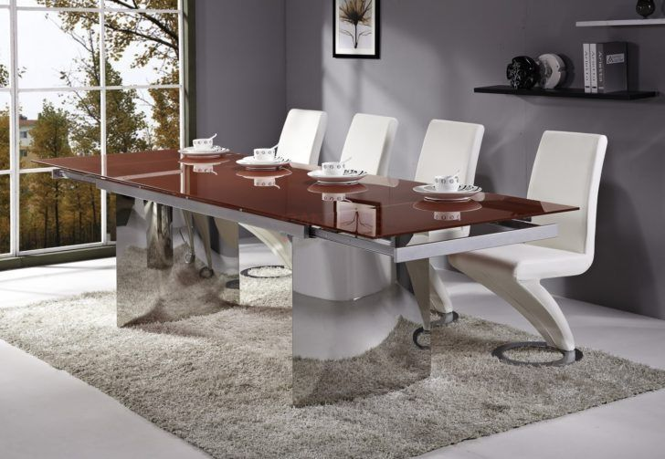Interior Design Table 4 Personnes Table Design Salle Manger A Personnes Maxiloisirsplus Inspi Salle A Manger Moderne Salle A Manger Design Table Salle A Manger