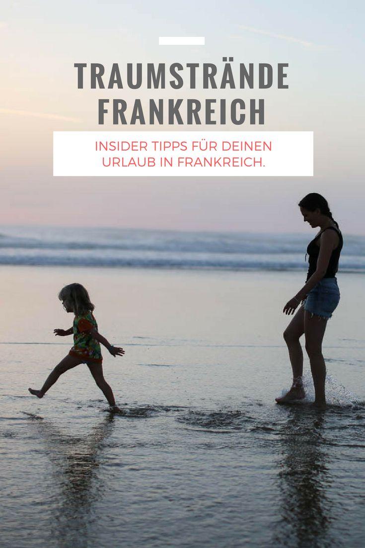 Insider Tipps! Traumstrände für Familien und Surfer in Frankreich! Endlose Weiten, traumhafter Sand!  #frankreich #France #beach #beachlife #surfing #family #familienurlaub #moliets #atlantik #atlantikküste #atlantic #Urlaub