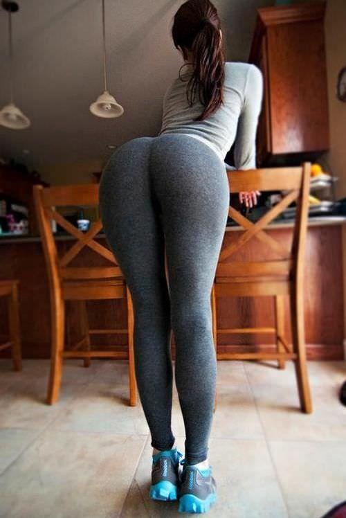 1f7c0d7fce Bentover : YogaPants | Yoga Pants - Fantastic! in 2019 | Yoga Pants, Pants,  Mom jeans