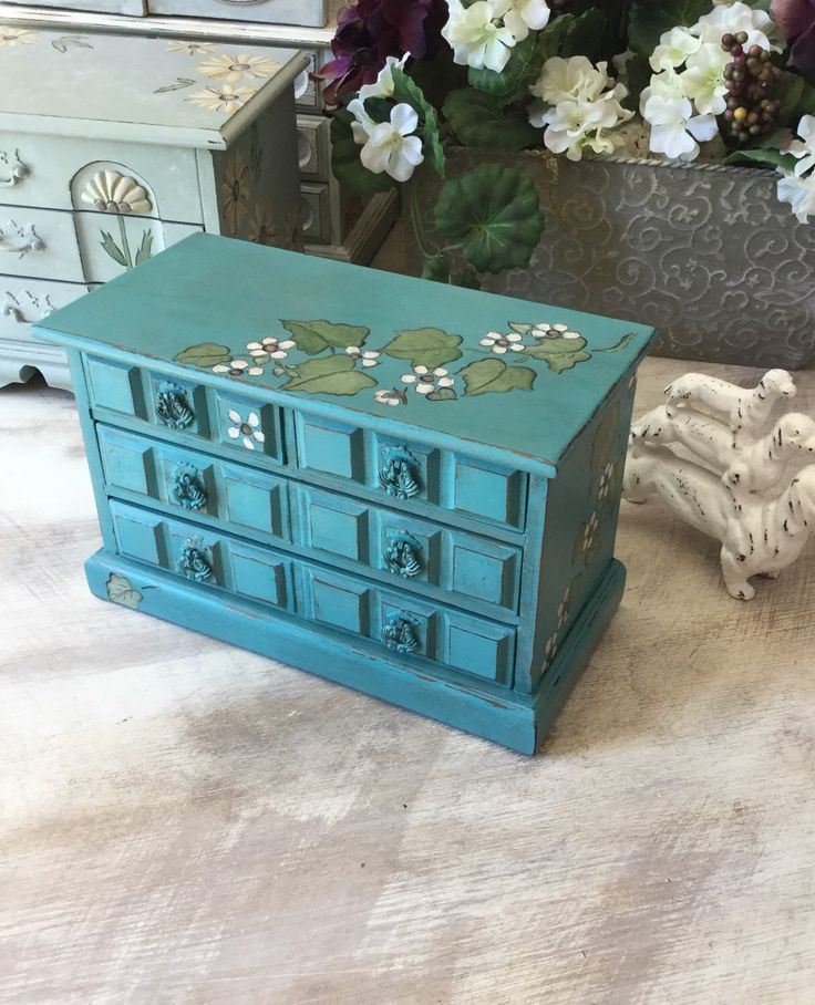 Best 25 Musical jewelry box ideas only on Pinterest Christmas
