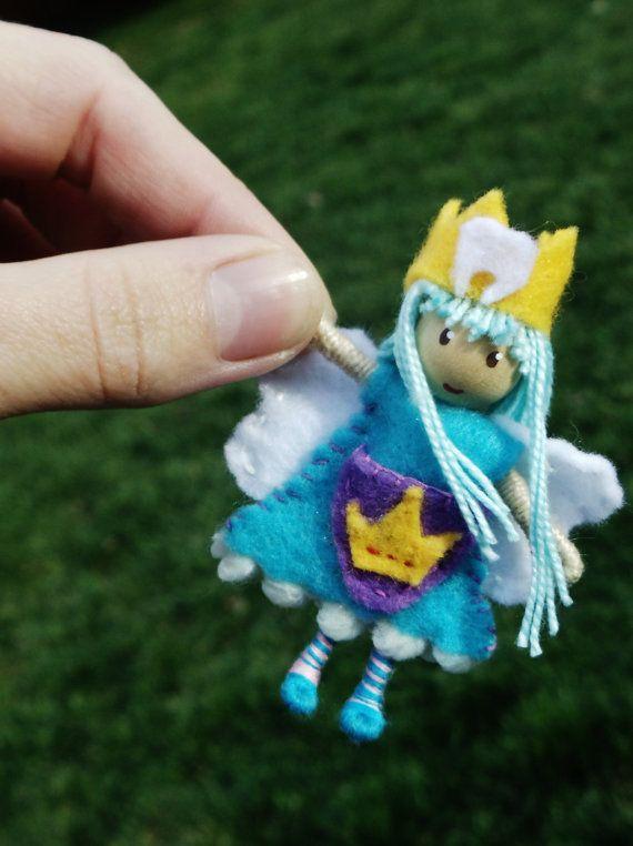 79 best Bendy dolls images on Pinterest | Fabric dolls, Craft ideas ...