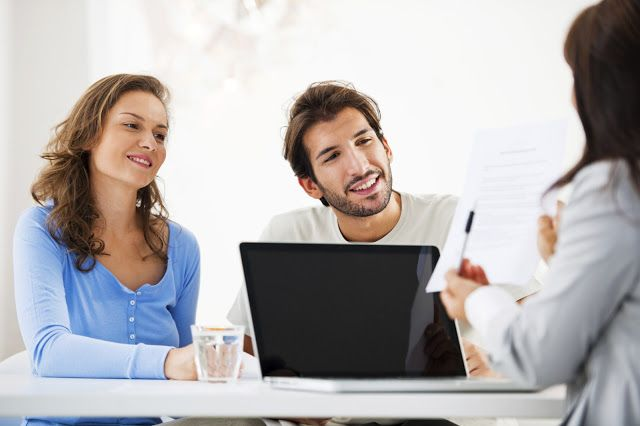 Short Term Way To Come Out From Same Day Cash Loans Misery! - http://onlineloanspaydaycanada.blogspot.com/2015/11/short-term-way-to-come-out-from-same.html