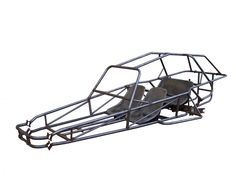go kart frame   Frame question - DIY Go Kart Forum