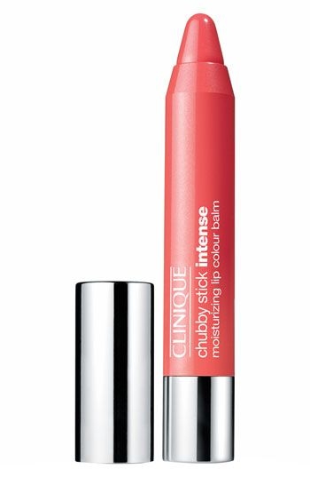 Clinique 'Chubby Stick'