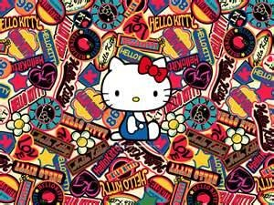 hello kitty -: Iphone Wallpapers, Screen, Funds, Kitty Wallpapers, Art, Hellokitty, Sanrio Characters, Hello Kitty Wallpaper