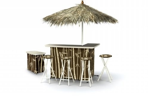 1000 Ideas About Patio Umbrellas On Pinterest Patio