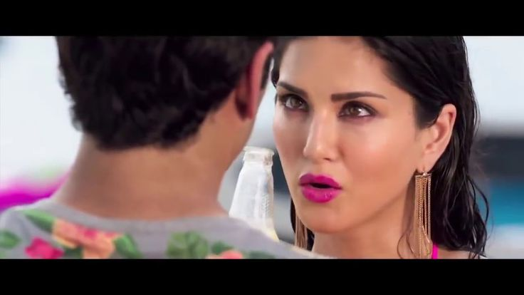 Bollywood Hottest Movie Scene