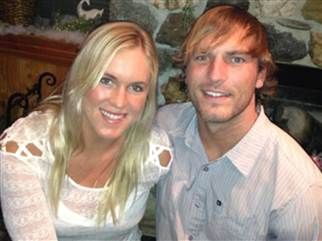 Surfer, shark attack survivor Bethany Hamilton gets engaged