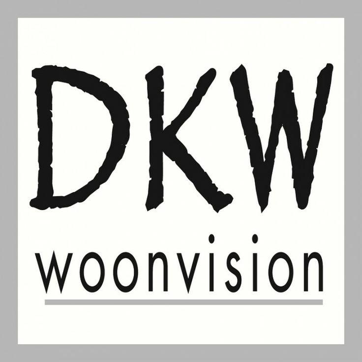 DKW woonvision - de kleine winst - oldebroek