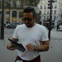 2014 - 12 - 02 22h52m31 by Jose Vazquez 161 on SoundCloud