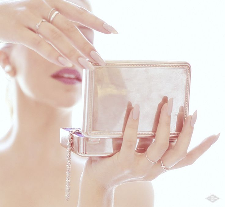 Bio Sculpture® Gel is the only 5 star safety rated nail system that is 100% vegan