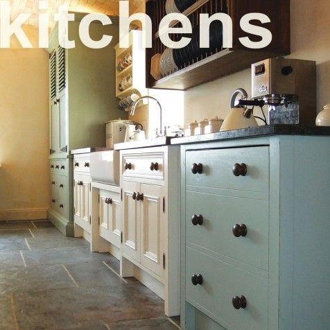 77 best küche griffe images on Pinterest Devol kitchens, Kitchen - abfallbehälter für die küche