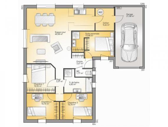 24 best images about construction on pinterest toilets. Black Bedroom Furniture Sets. Home Design Ideas