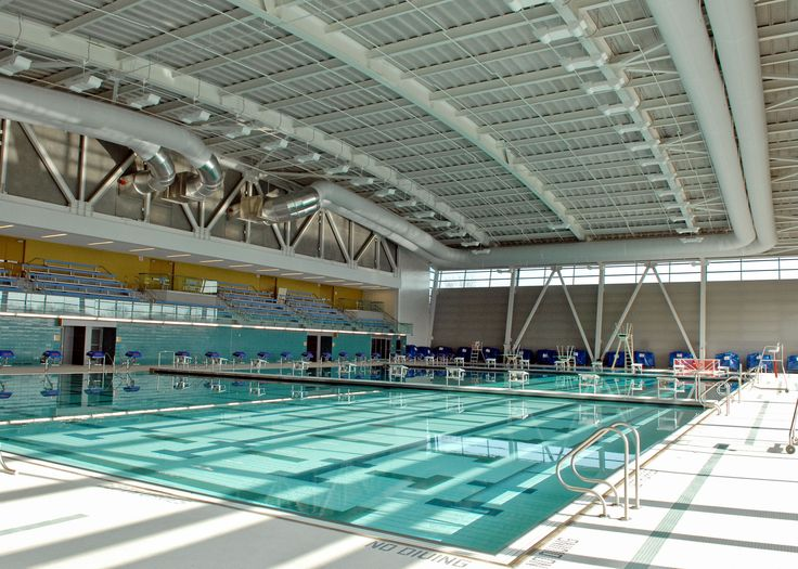 15 Best Pools Nyc Images On Pinterest New York City Pools And Swimming Pools