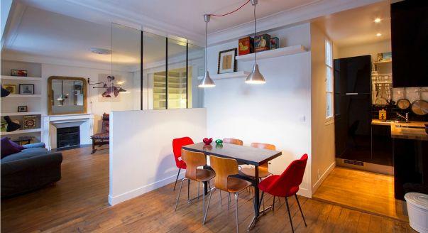 Картинки по запросу примеры оформления дизайна маленьких квартир студий