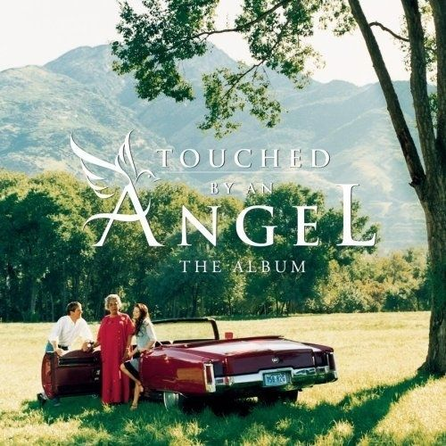 """""""Touched by an Angel"""" (1998) 