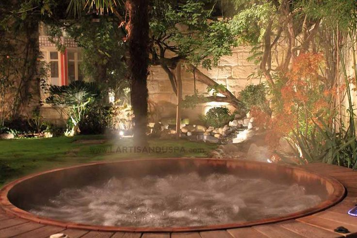 Les 25 meilleures id es de la cat gorie jardin asiatique en exclusivit sur pinterest jardins - Salon japonais ...