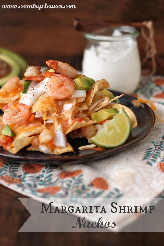 Margarita-Shrimp-Nachos-www.countrycleaver.com_