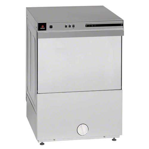 Fagor High Temperature Undercounter Dishwasher Home