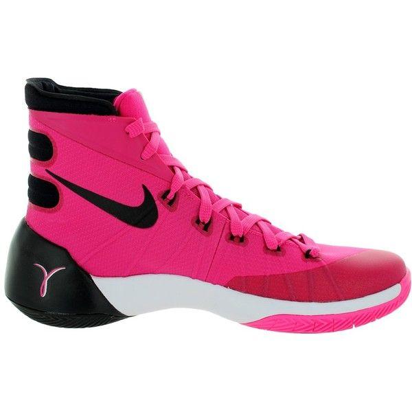 huge discount 81c28 7203d ... nike Nike Mens Hyperdunk 2015  Men Nike Basketball Shoes  749561 606  .