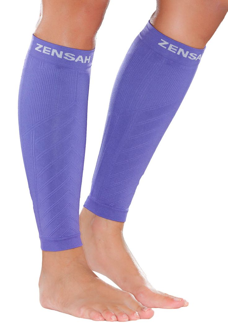 @Ally Ocheskey these are the running compression sleeves I was talking about.