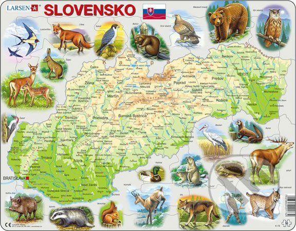 Najobľúbenejšie internetové kníhkupectvo na Slovensku, ktoré ponúka knihy a DVD filmy za skvelé ceny. Nakupujte pohodlne a s dôverou - už od roku 1990.