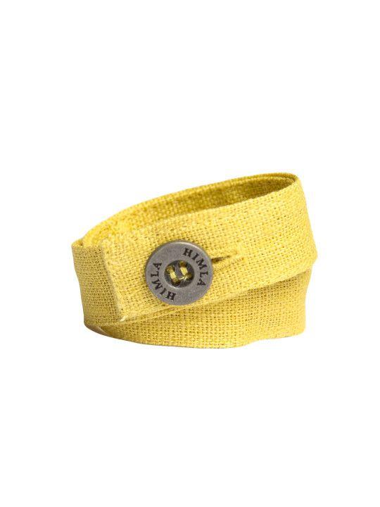 HIMLA Mira Napkin Ring.   #himla_ab #himla #napkin #ring #napkinring #table #family #dinner #sweden #brand #table