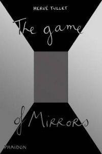 Game of Mirrors