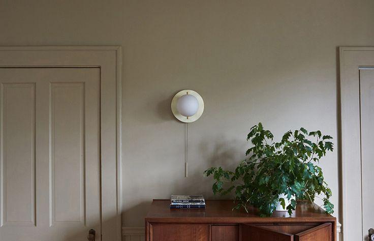 Pull Chain Light Fixture Home Depot Outstanding Ceiling: 17 Best Ideas About Pull Chain Light Fixture On Pinterest